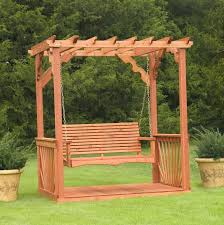 porch swing frame metal porch swing frame home design ideas inside metal porch swing frame porch swing frame