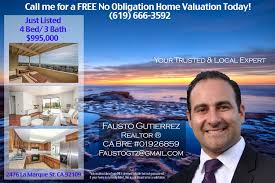 Realtor Flyers Real Estate Marketing Real Estate Marketing Company