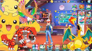 Culy GAME 24h, Tác giả tại Tudienphapluat.net