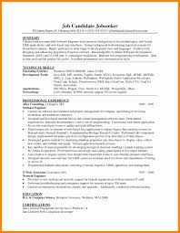 Resume Sample Sr Java Developer Job Picture Examples Resume