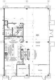 Restaurant Kitchen Plans Design Afreakatheart Cork Flooring Kitchen