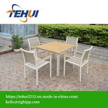 garden outdoor patio dining furniture
