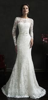 Wedding Dress Celeste Trumpet Wedding Dresses Pinterest
