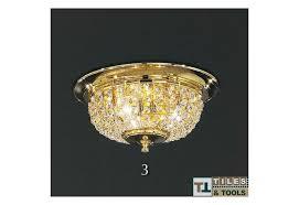 circle crystal chandeliers pl923 48