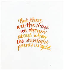 Fall Quotes Awesome 48 Quotes About Autumn On Pinterest Fall Quotes Fall Falling