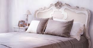 Subito.it Camere Da Letto Usate - Idee di Design Per La Casa ...