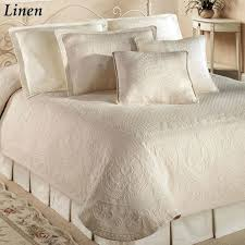 matelasse duvet cover king white bedroom best coverlet for ideas gray chenille