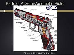 internal ballistics_ryan begley pptx (1) 9mm Pistol Parts 9mm Pistol Parts #50 9mm pistol parts