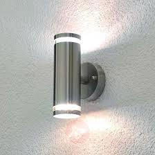 solar power porch lights auto motion sensor outdoor led solar light porch light solar powered wall