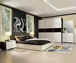 Modern Contemporary Bedroom Design New Interior Modern Bedroom Interior Design Bedroom Furniture Set