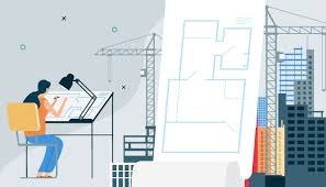 essential skills needed to be an architect