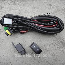 ford ranger light wiring wiring diagram long fog light wiring harness socket wire led indicators switch relay ford ranger brake light wiring diagram ford ranger light wiring