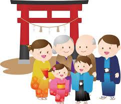 令和3年】2021年の初詣はどうなる?参拝はコロナ対策万全の沖縄県護国神社がおススメ! | イマカラ