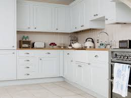 White Kitchen Tile Floor Kitchen Storage Ideas For Small Spaces Kitchen Colors With White