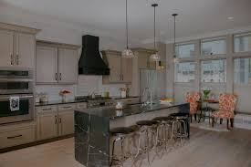 Kitchen Remodeling Wilmington Nc Set