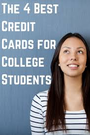 17 best images about college life study tips 4 best credit cards for college students reviews comparison
