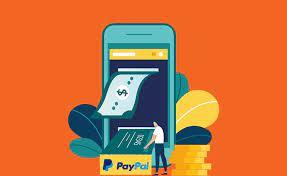 Daftar Aplikasi Penghasil Dollar Paypal Tercepat 2021 Terbukti Membayar
