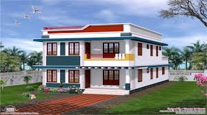 Front Elevation Design Of House Pictures In India Front Elevation Design Of House Pictures In India Gif Maker
