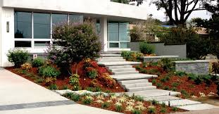 Small Picture Waters Wise Landscape Design