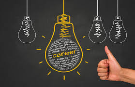 5 Career Tips To Help You Understand Your True Value