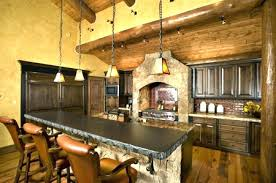 Western Kitchen Ideas Impressive Ideas