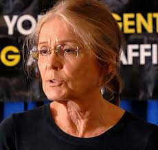Gloria Steinem Quotes Mesmerizing Quote Gloria Steinem On Lost Ladies It's The Women Not The Men