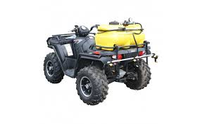25 gallon high capacity atv sprayers ag sprayer parts 25 gallon high capacity atv sprayers