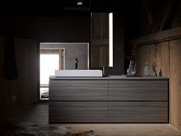 modular bathroom furniture. the advantages of modular bathroom furniture
