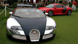 How many turbos does a bugatti veyron have? Thief That Stole Bugatti Veyron Grand Sport Gets 522 000 Tax Bill