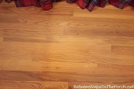 remove carpet tape from wood floor after cleaning stuck on rubber or latex rug backing that