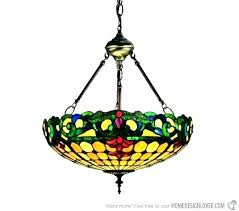 coloured glass chandelier beautiful coloured glass chandelier colored glass chandelier drops coloured glass chandelier