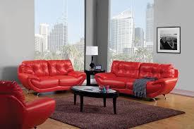 Wood Living Room Set Living Room Elegant Red Living Room Interior Design Ideas With