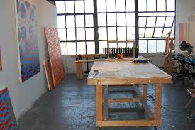 artist studio furniture for sale. art studio storage furniture uk crayola table image result for artist sale