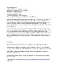 hamlet oedipus complex essay deaf culture essay topics hamlet oedipus complex essay