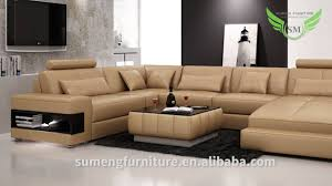 unique u shaped couch  in contemporary sofa inspiration with u