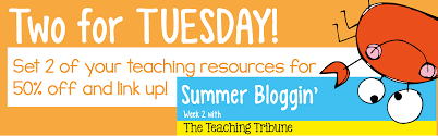 June 2014 Issue Resources - June 2014 Issue Product Information ...