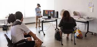 Uc Santa Cruz Computer Science Game Design Degrees Games Uc Santa Cruz