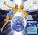 Hed Kandi: Disco Heaven 01.05