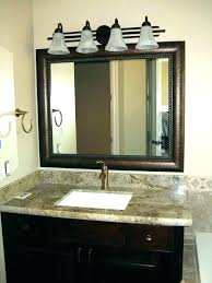 Bathroom mirrors and lighting ideas Gray Vanity Mirror Lighting Ideas Related Post Vanity Mirror Lighting Ideas Amazing Bathroom Lighting Djemete Vanity Mirror Lighting Ideas Bathroom Vanity Mirror Ideas Best