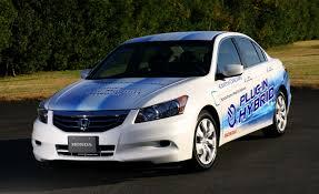 Honda Accord Reviews - Honda Accord Price, Photos, and Specs - Car ...