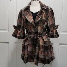 Knitted Dove Poshmark