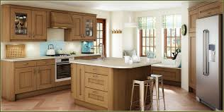 painted shaker cabinet doors. Full Size Of Kitchen:kitchen Cabinet Shaker Style Best Refrigerator Wooden Painted Kitchen Chairs Doors