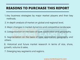 Global Zirconium Oxide And Zirconia Ceramics Market Key