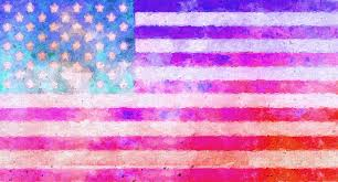american flag photograph american flag painting by stephen walker