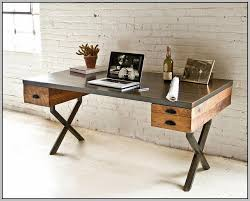 wood desks home office. wooden home office desk wonderful wood end luxury ceo furniture modern desks