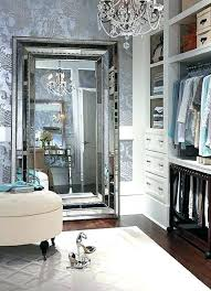 small closet chandelier chandeliers chandelier for closet amazing closet idea keep in a stylish closet like small closet chandelier