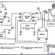 kohler generator wiring diagram facbooik com Kohler Ignition Switch Wiring Diagram xlr inspiring wiring ideas Kohler Engine Wiring Harness Diagram