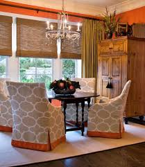 Design Dining Room Chairs Casters  Swivel Dining Room Chairs - Casters for dining room chairs