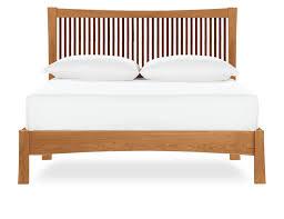 ferguson copeland furniture reviews
