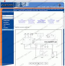 fiat ducato wiring diagram annavernon fiat ducato wiring diagram 2005 holden colorado audio